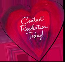 contactRevolutionHeart